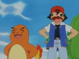 ash_and_charmander_face_swap