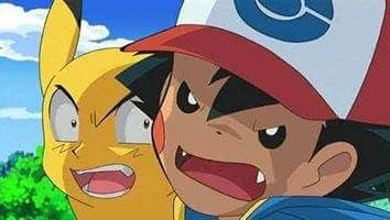 ash_and_pikachu_face_swap