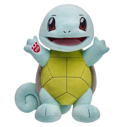 build_a_bear_workshop_squirtle_plush