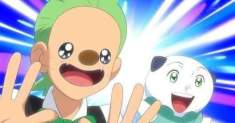 Cilan_and_oshawott_face_swap