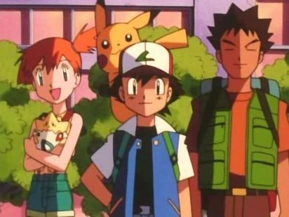 fun_times_with_ash_pikachu_misty_togepi_and_brock_in_the_pokemon_animated_series