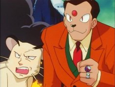 giovanni_and_persian_face_swap