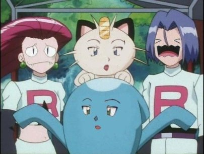 jessie_james_meowth_wobbuffet_face_swap