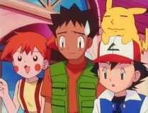 misty_brock_pikachu_and_ash_face_swap