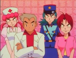 nurse_joy_officer_jenny_delia_ketchum_professor_oak_face_swaps