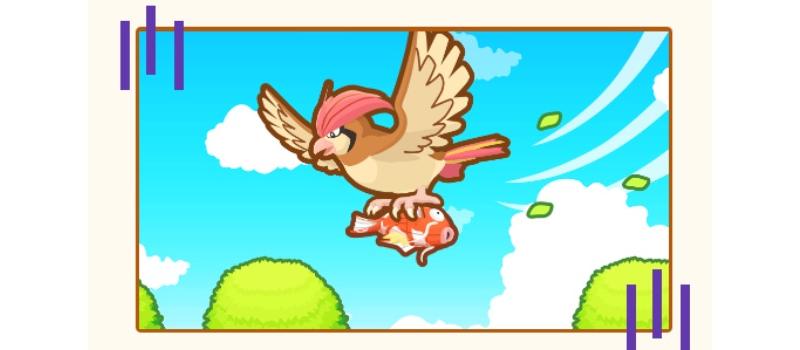 how to make your magikarp evolve in magikarp jump