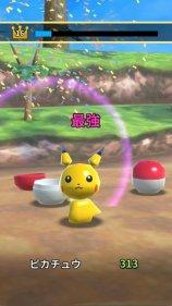 pokeland_screenshot_pikachu_with_open_capsule