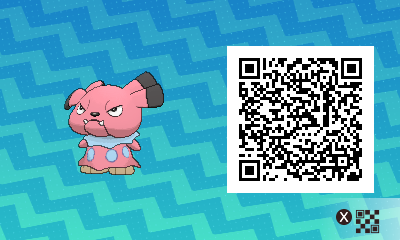 how to find your friend code pokemon sun