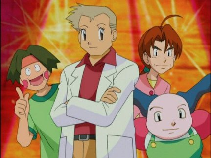 professor_oak_delia_ketchum_tracey_mr_mime_face_swap