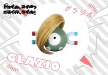 magnemite_with_glazio_hairstyle