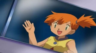 misty_in_an_airplane_waving_at_ash_pikachu_and_the_gang_as_she_departs_from_the_hoenn_region