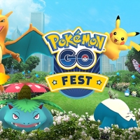 "Niantic announces bonuses, Pokémon encounters, Special Research, new ways to connect with players and ""fun surprises"" for Pokémon GO Fest 2020"