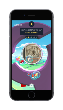 pokemon_go_screenshot_of_gym_as_a_pokestop