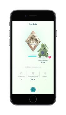 pokemon_go_screenshot_of_gym_badge_with_defending_tyranitar