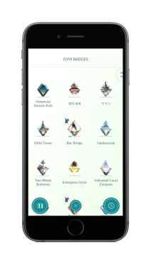 pokemon_go_screenshot_of_gym_badges