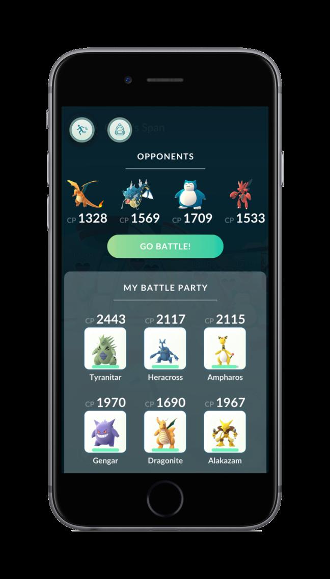 how to create pokemon battle videos
