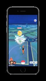 pokemon_go_screenshot_of_new_raid_feature_at_gym