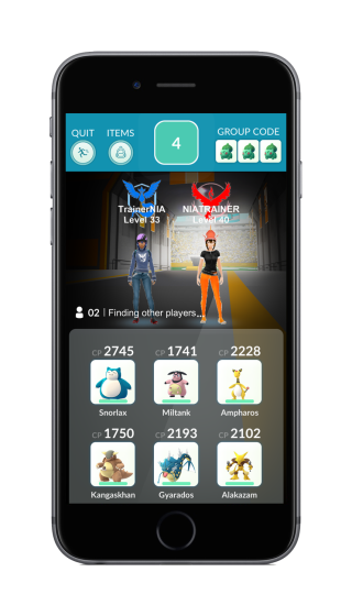 pokemon_go_screenshot_of_new_raid_feature_finding_other_players