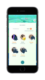 pokemon_go_screenshot_of_new_raid_feature_nearby_pokemon