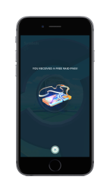 pokemon_go_screenshot_of_new_raid_feature_receiving_free_raid_pass