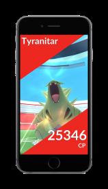 pokemon_go_screenshot_of_new_raid_feature_tyranitar_as_raid_boss