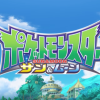 Video: New Pokénchi trailer previews June 30 episode featuring Pokémon the Series Sun & Moon voice actors