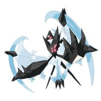 Pokémon Ultra Sun and Ultra Moon: New feature reveal coming tomorrow, August 18