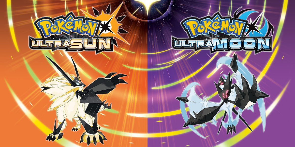 [Image: pokemon_ultra_sun_and_ultra_moon_first_o...rtwork.jpg]