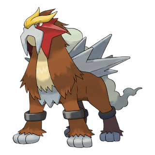 volcano_pokemon_Entei