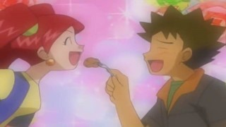 brock_fantasizing_about_feeding_red_haired_girl_with_his_hand_in_pokemon