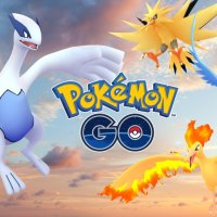 Pokémon GO tips: Suggested Pokémon to defeat Lugia, Articuno, Moltres and Zapdos