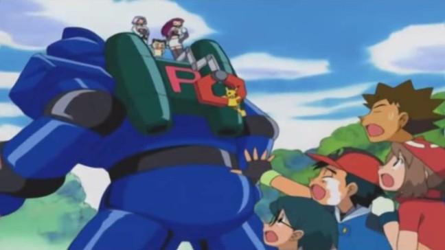 Anime | Pokémon Blog