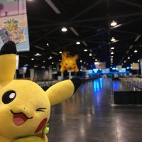 Watch day 2 of the 2017 Pokémon World Championships live
