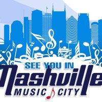 The 2018 Pokémon World Championships will take place in Nashville, Tennessee