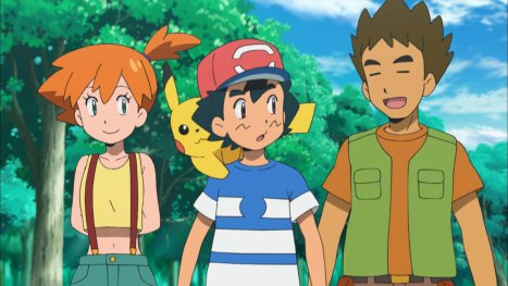 first_screenshot_of_brock_and_misty_meeting_up_with_ash_and_pikachu_in_pokemon_the_series_sun_and_moon