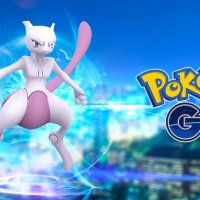 Mewtwo's EX Raid Battle field test is now in full swing in Pokémon GO