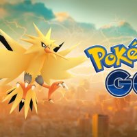Timings revealed for Pokémon GO's Zapdos Day and Shiny Zapdos Day on July 21 in Asia-Pacific, Europe, Middle East, Africa, India, Americas and Greenland