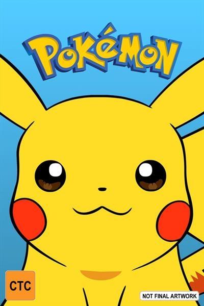 pokémon season 1 19 deluxe edition now available to pre order