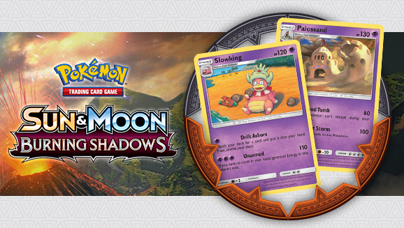 how to get slowking sun and moon