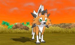 pokemon_ultra_sun_and_moon_screenshot_of_standing_dusk_form_lycanroc