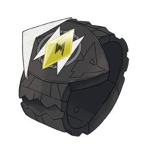 z_power_ring_for_pokemon_ultra_sun_and_ultra_moon_with_electrium_z_artwork