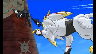 first_official_screenshot_of_Dusk_Mane_Necrozma_in_Pokemon_Ultra_Sun