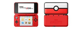 poke_ball_edition_new_nintendo_2ds_ll