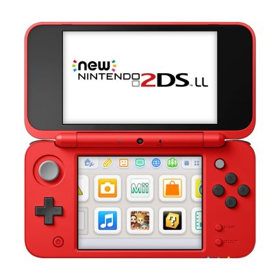 poke_ball_edition_new_nintendo_2ds_ll_opened_front