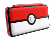 poke_ball_edition_new_nintendo_2ds_xl_closed_front