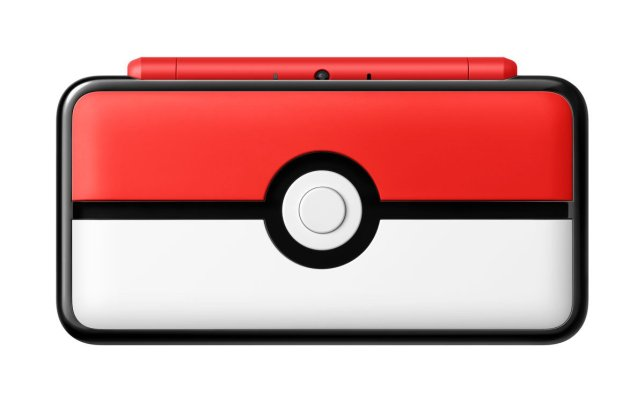 poke_ball_edition_new_nintendo_2ds_xl_closed_front_and_center