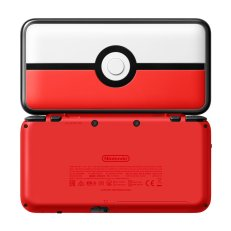 poke_ball_edition_new_nintendo_2ds_xl_opened_back