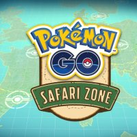 Tickets are not needed to attend Pokémon GO Safari Zone in New Taipei City, Taiwan