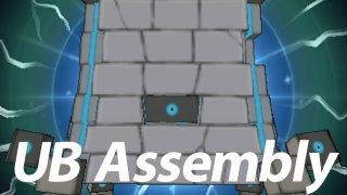 pokemon_ultra_moon_ultra_beast_ub_assembly_first_screenshot