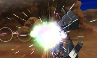 pokemon_ultra_Sun_and_ultra_moon_screenshot_of_necrozma_signature_move_prismatic_laser